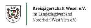 KJS Wesel